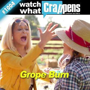 RHOP: Grope Burn