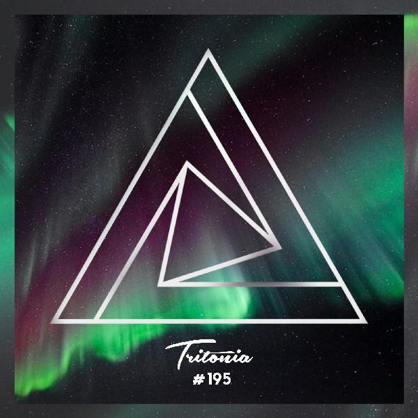 Tritonal Triangle
