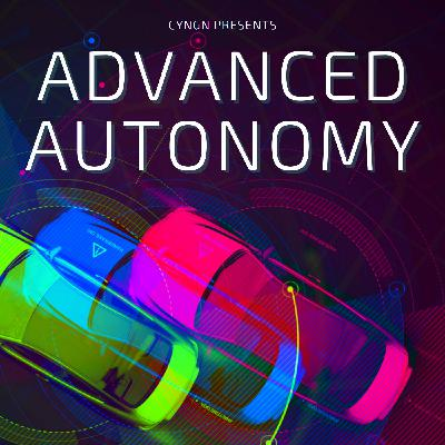 How Covid has transformed autonomy