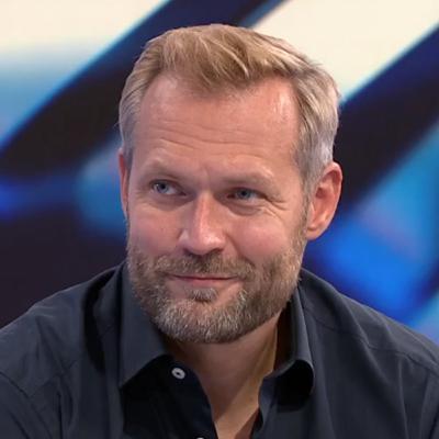 Novotný: Opatření na sport dopadnou brutálně (Interview Tomáše Vzorka, 9. říjen 2020)