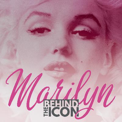 Marilyn: Behind the Icon Trailer