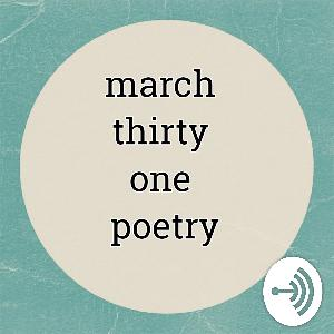 Showing My Age. Episode #3 #nationalpoetrymonth