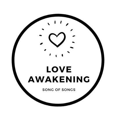 Keeping Love Pure - 8:8-14 (S4 - E34)