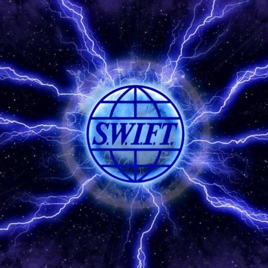 Block Digest #251 - Strike Swift