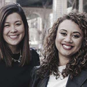 Marah Lidey & Naomi Hirabayashi on how they are disrupting the wellness industry & secured Series A