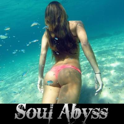Episode 157: Shizzla pres. Tales From The Soul Abyss Vol.92 (02-01-2021)