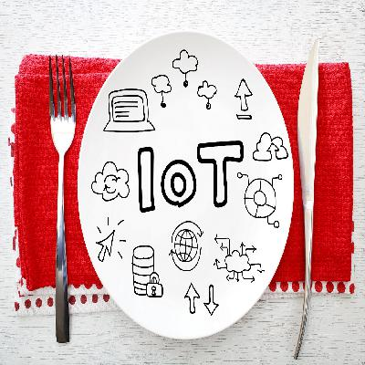 Managing IoT Security
