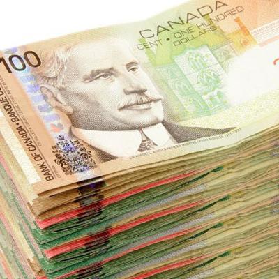 Episode 204: Millionaire Monday News Alert for Toronto & GTA Real Estate owners🚨