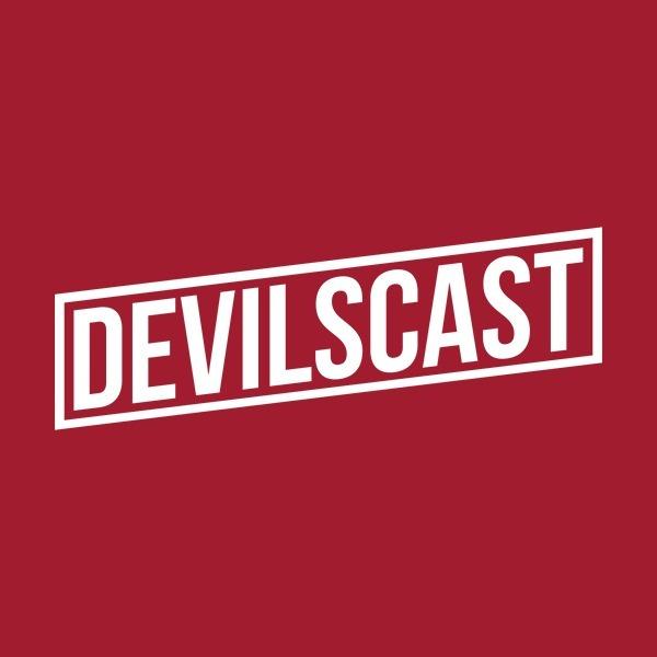 DevilsCast #13 - Premier League 2012/2013