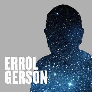 060 Contagious Selling w Errol Gerson