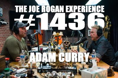 #1436 - Adam Curry