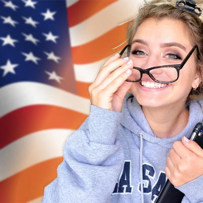 Becoming an Architect in the US – Everything You Need to Know to Study Architecture in the States | 065