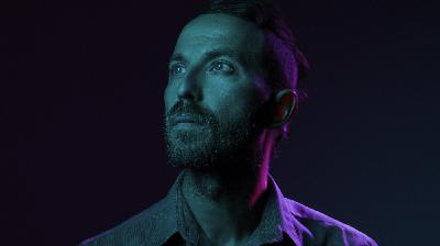 Mondo Cozmo Topped The Charts, And Then Lost His Cool
