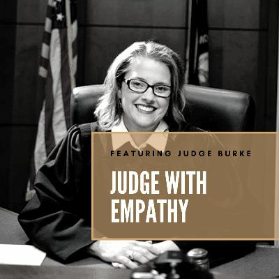 We&You | Judge With Empathy | Oct. 2, 2020