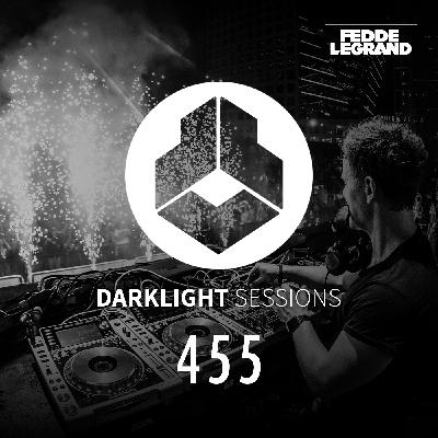 Darklight Sessions 455