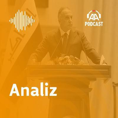 Irak Başbakanı Kazımi'nin Körfez diplomasisi ne anlatıyor?