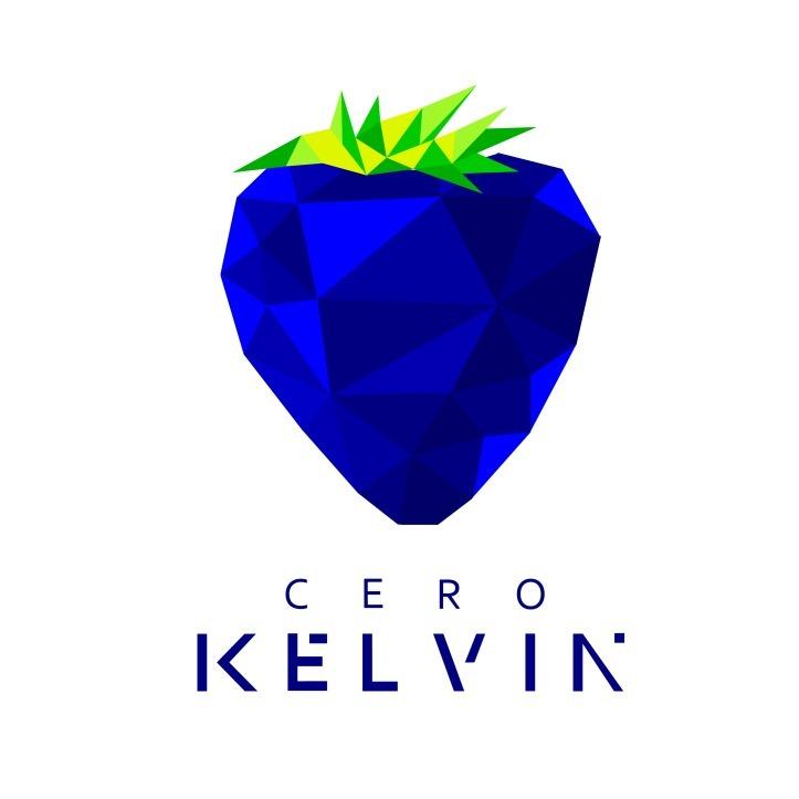 Cero Kelvin: En las bandas es clave tener conexión en todo