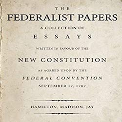 YDI-210701_Mike Gaddy & Why did the Federalists write their papers? call from Daryl Wayne