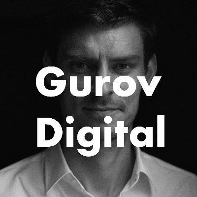 """Второй выпуск. Что ждет """"Ауру"""", новые функции WhatsApp, судьба Spotify в России"""