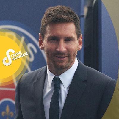 Messi recruté, Mbappé conservé... récit d'un mercato de folie au PSG