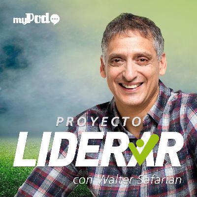 30 - Pipo Gorosito, exjugador y DT