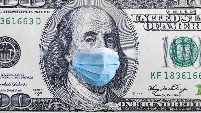 #979: Medicine For The Economy