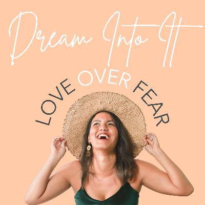 21 - Love Over Fear