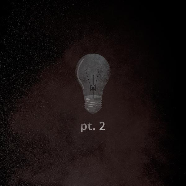 S1E24: Black Out - Part 2