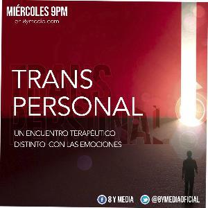 Transpersonal: Autenticidad castigada: ¿un pasado presente?