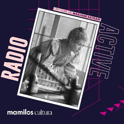 """Mamilos Cultura 30: Filme """"Radioactive"""" - A força de uma ideia"""