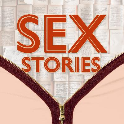 89 | We Started Having Sex in Public: Mae's Sex Stories