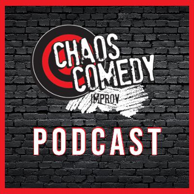 Chaos Comedy Podcast: Love Box