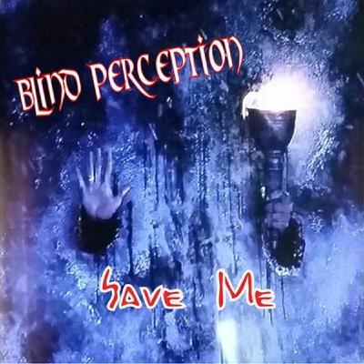 Blind Perception On ITNS Radio