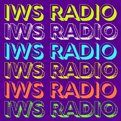 IWS RADIO #04 | Fighting Systemic Racism With Anti Discrimination Law