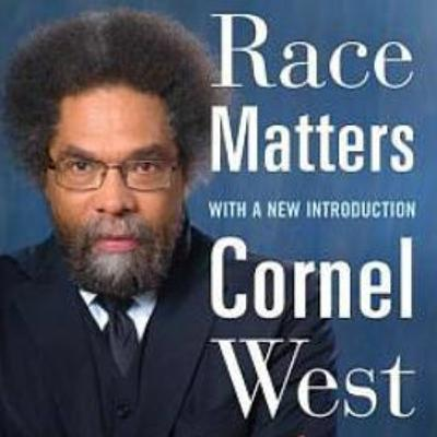Truth To Power | Cornel West's Race Matters, Part Two | July 19, 2020