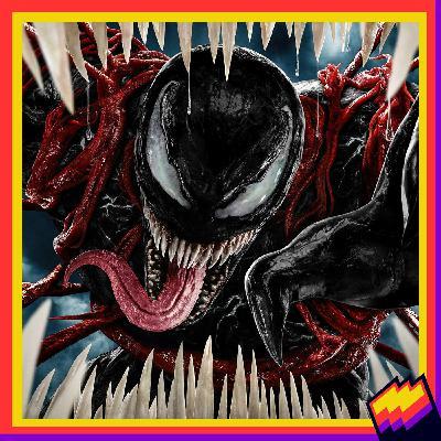 T09E14- Venom 2: Hubo Masacre?