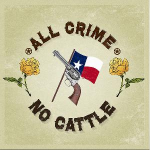 Ep 78: The Texas Cadet Murder