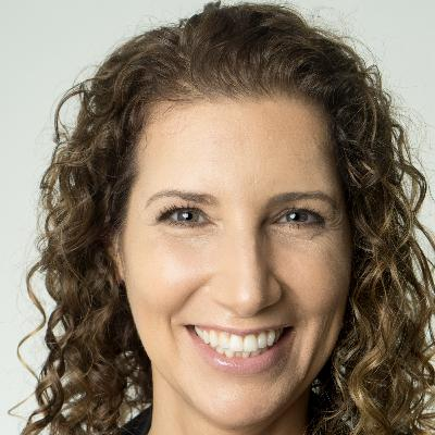80 Suzy Dickstein: How to Deliver a Riveting Virtual Presentation