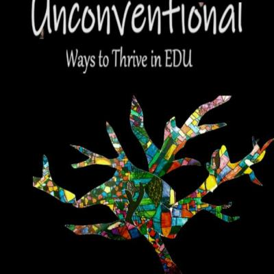 Unconventional Ideas: The time is now  to  try some