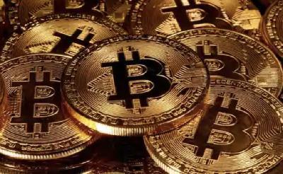 Happy Crypto Year