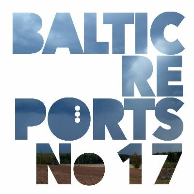 Baltic Reports October 21-27