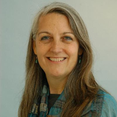 Dr. Erica Sibinga on Mindfulness, Health, and Equity