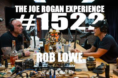 #1522 - Rob Lowe