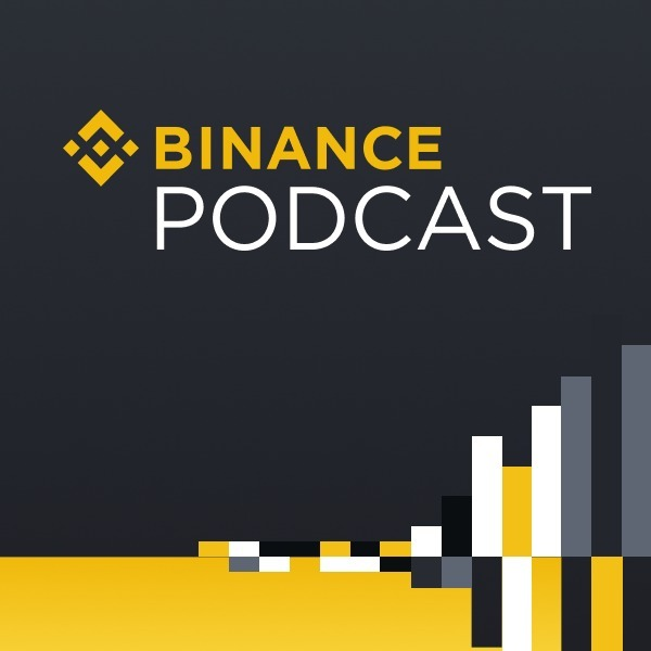 Binance Podcast