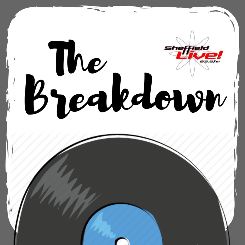 The Breakdown®