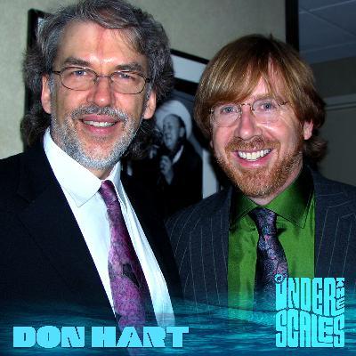 067:Don Hart