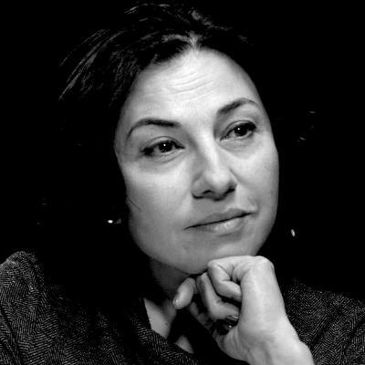 Meryem Kanmaz: Zonder strijd is niets verworven