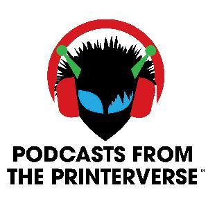 The Print Report Special Episode: #virtualdrupa