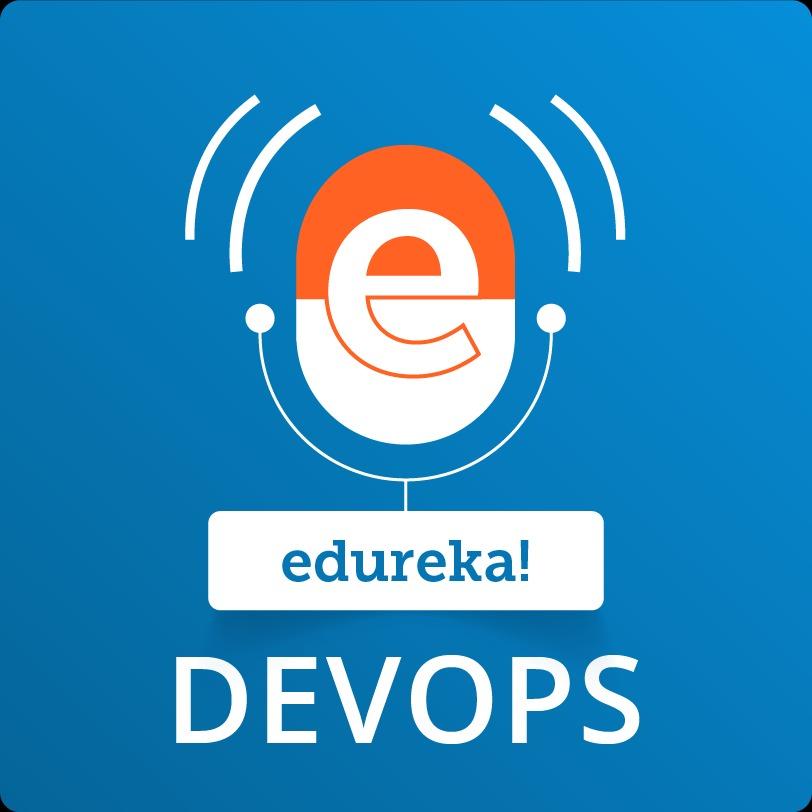 Episode 5: Devops Interview Questions - Edureka