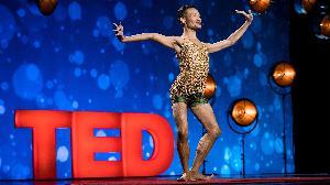سحر الرقص الخميري الكلاسيكي | بروسمون أوك